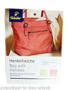 Damen-accessoires Damen Handtasche Schwarz Tchibo Angemessener Preis