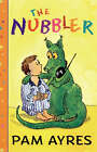 The Nubbler by Pam Ayers (Paperback, 1998)