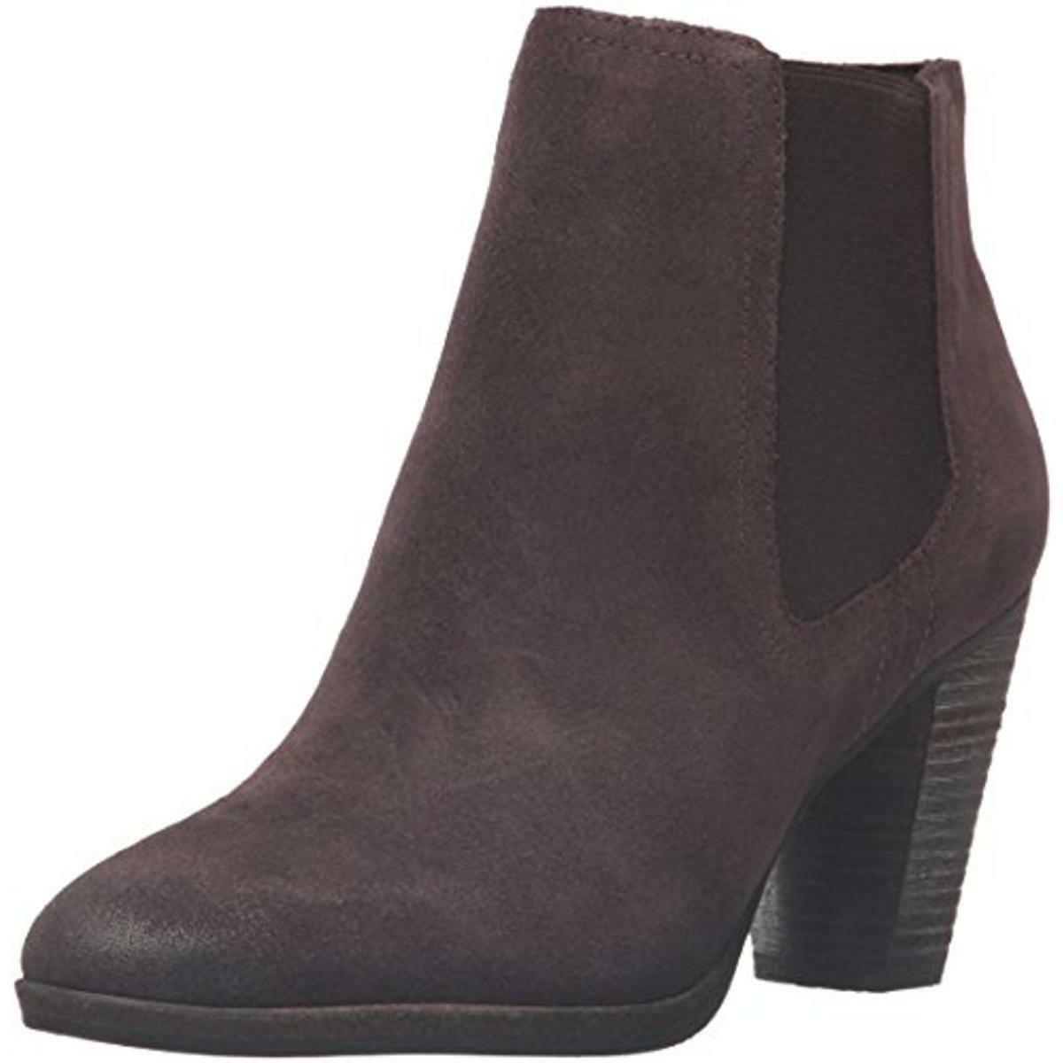New Cole Haan Hayes Gore Bootie  women's boots size 9