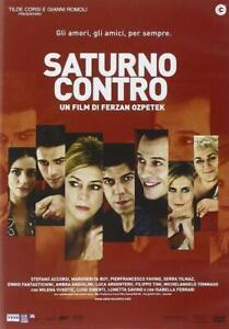 Dvd-Saturno-Contro-2007-Contenuti-Extra-NUOVO