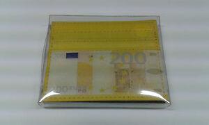 klipso-portafoglio-magico-porta-cartecredito-pratico-200-euro-colore-come-foto