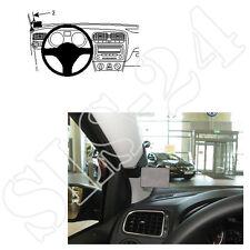 BRODIT 804384 VW Polo ab 2010 GPS KFZ PDA Navi Halter