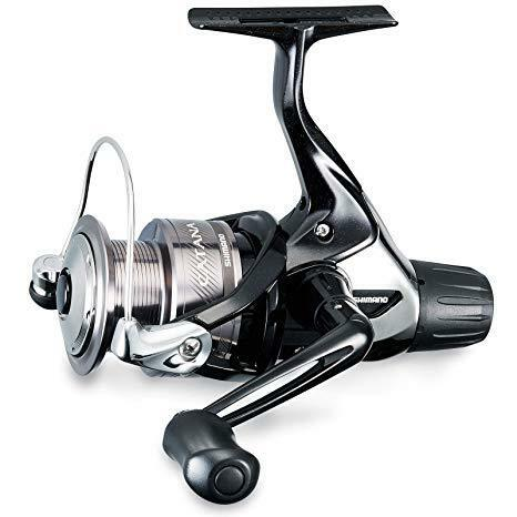 CAT4000RC Shimano Mulinello Catana 4000 RC pesca spinning bolognese  RNG