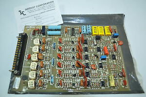 Details about Miller Welder Gold Star PCB Printed Circuit Control Board  Model# 059323