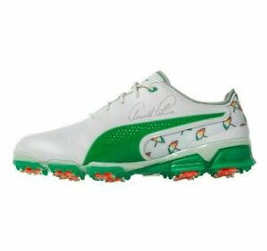 Men Limited Ignite 14 Palmer About Us Edition Details Puma Ap Proadapt Arnold Rickie Fowler edCxBo