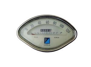 Vespa-Clamshell-Tacho-0-120KM-VBB-Sprint