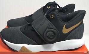 Nike Men KD Trey 5 VI Basketball Shoes