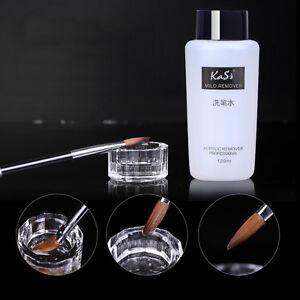 120ml-Acrylic-UV-Gel-Brush-Cleaner-Professional-Nail-Art-Residure-Remover-Tool
