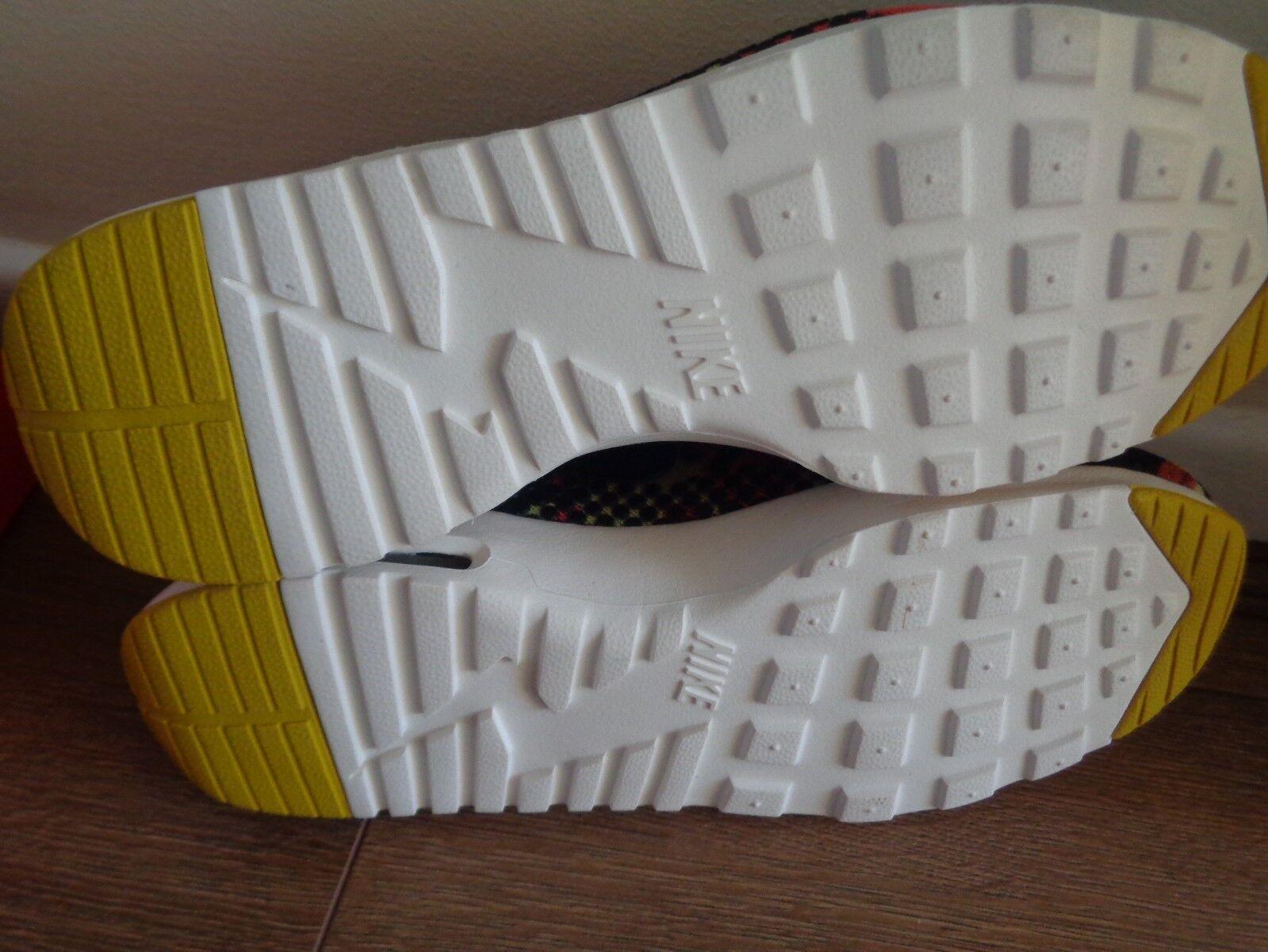 Nike Bir Max Thea JCRD PRM womens trainers 807385 700 uk 5.5 eu 39 us 8 NEW