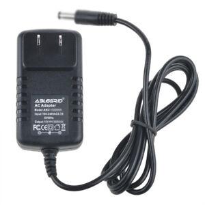 POWER SUPPLY ADAPTER AC Smartparts SP15MWA Digital Fram