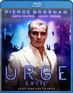 Urge-Blu-ray-Bilingual-Canadian-Release-New-Blu