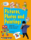 Pictures, Photo and Paintings by Anne Rooney (Paperback, 2005)