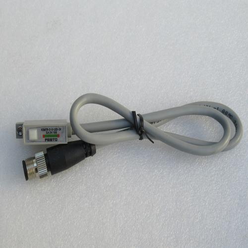 Nichicon Elko UPM1J101MHD6  100uF 63V Low ESR  0,14R  12,5x15mm  RM5  #BP 2 pcs