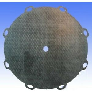 Dichtung-Kupplung-Membran-Athena-clutch-cover-gasket-Aprilia-SL-ETV-Tuono-RST-RS