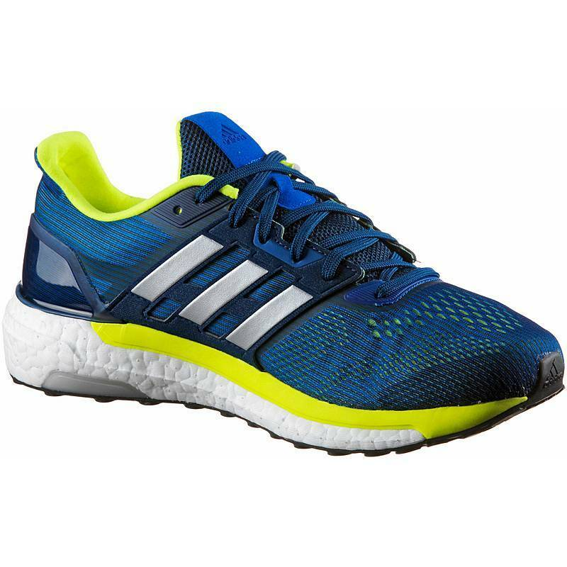 huge selection of 690bd 69a6a Adidas Performance Supernova Glide 9 Chaussure de course Messieurs, T T T  40, bb6037- fa17a4