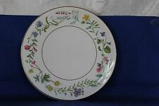 """ROYAL WORCESTER CAKE STAND """"ARCADIA PATTERN"""""""