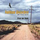 Pray for Rain * by Nathan Holscher (CD, Oct-2004, Nathan Holscher)
