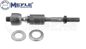 MEYLE-Alfa-Romeo-147-156-Jtd-GT-Delantero-Direccion-Interior-Final-Tirante-Rack