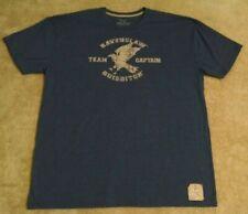 Harry Potter Womens//Ladies Quidditch Team Captain T-Shirt NS4708