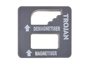Trojan-Demagnetiser-Screwdriver