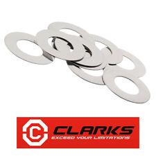 Hope//Formula//Avid// Bike Brake Disc Caliper Rotor Shim Spacer Washer x 20