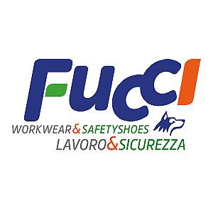 Fuccishop