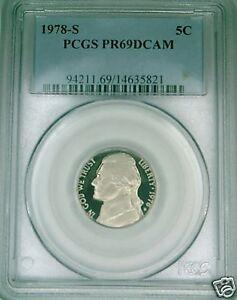 1978S-PCGS-PR69DCAM-Jefferson-nickel-5-cents-deep-cameo-proof