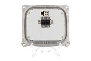 Ecu-Ballast-Xenon-Compatible-1307329153-BMW-E92-E93-M3-E63-E64-M6-mini