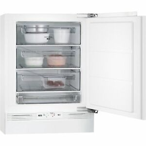 AEG-ABB68211AF-A-Rated-60cm-Built-Under-Counter-Freezer-with-Fast-Freeze