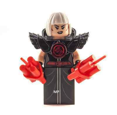 70903 LEGO Batman Movie Magpie with Dynamite Minifigure