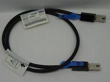 1M 42R6751 IBM 44V4041 SAS Cable