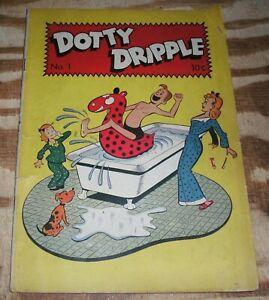 Dolly-Dripple-1-vg-4-0