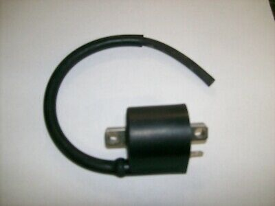 2006-13 High Performance Ignition Coil For ARCTIC CAT 90