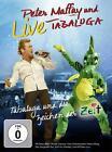 Tabaluga und die Zeichen der Zeit-LIVE von Peter Maffay (2012)