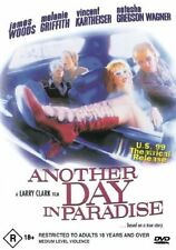 Another Day In Paradise (DVD, 2003)