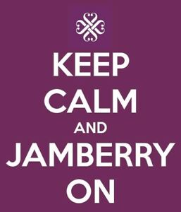 LOWER-PRICING-JAMBERRY-WRAPS-2019-NEW-RELEASES-amp-MORE-FULL-SHEET-FREE-SHIP