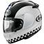 Arai-Debut-Motorcycle-Motorbike-Full-Face-Helmets thumbnail 14
