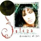 Dreaming of You [Remaster] by Selena (CD, Sep-2002, EMI Music Distribution)