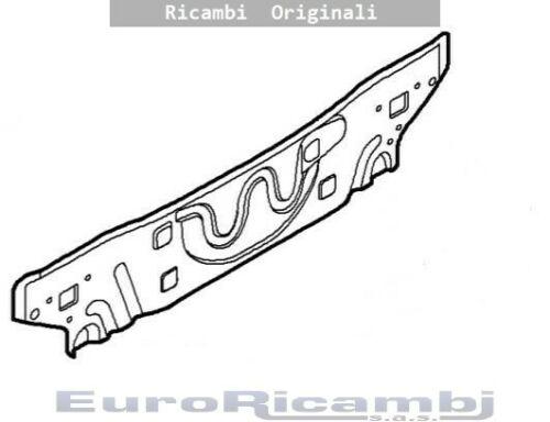 RIVESTIMENTO POSTERIORE FIAT BRAVO 07/> STILO 01/> 5PORTE LANCIA DELTA 08/> OE