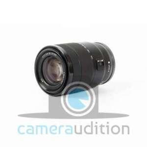 Sony SEL 18-135mm F/3.5-5.6 OSS Objektiv
