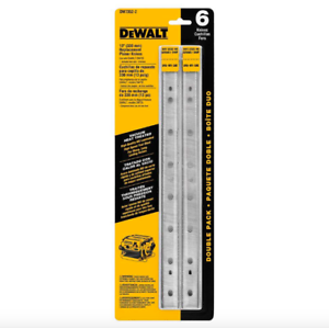 Dewalt-13-inch-Planer-Blade-2-Pack-Blades-Knives-Double-Sided-Tool-Replacement