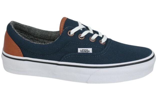 vans scarpe 23