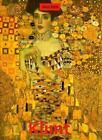 Basic Art: Klimt by Gilles Nerét (1994, Paperback)