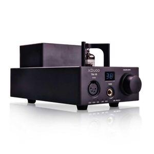 XDUOO-TA-10-Hifi-Headphone-Amplifier-USB-High-Performance-DAC-Tube