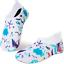 thumbnail 13 - IceUnicorn Water Socks for Kids Boys Girls Non Slip Aqua Socks Beach Swim Socks