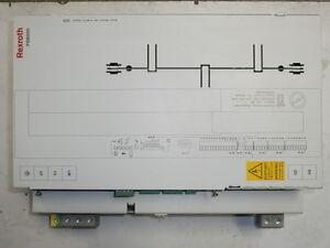 REXROTH-PSI6000-PSI6300-626L1