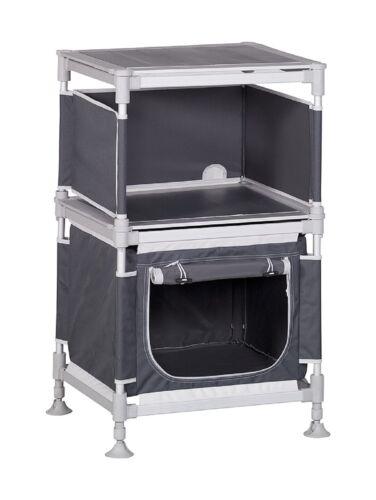 Westfield Outdoors Küchenschrank Moducamp Modul 4 Campingschrank  N466