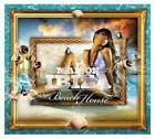 Maison Ibiza-Beach House von Various Artists (2012)