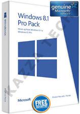 windows 10 pro pack uk