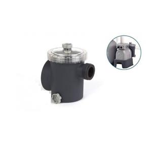 Intex-11371-Pre-Filtro-Per-Pompa-A-Sabbia-10-000-l-h